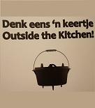Koken & stoken