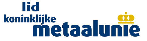 lid metaalunie